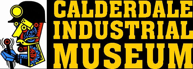 Calderdale Industrial Museum