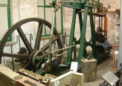 POWER-PAST-BEAM-ENGINE-1200x800