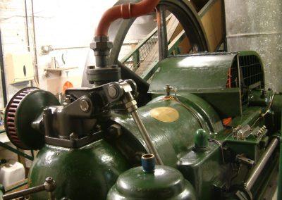 POWER-PAST-ROBSON-ENGINE-1200x800